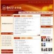 中国健康教育网