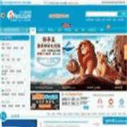 广元新闻网