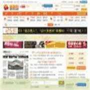 2k中文网